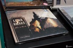 5 Aprilie 2014 » La un ceai cu Luna Amară