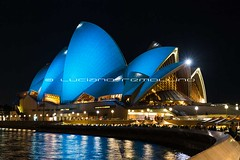 "Opera House - Sydney • <a style=""font-size:0.8em;"" href=""https://www.flickr.com/photos/63857885@N08/13885517689/"" target=""_blank"">View on Flickr</a>"