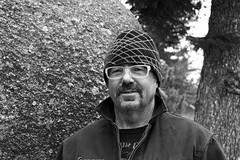 My Dad (bflinch1) Tags: portrait blackandwhite nikon dad thankyou emotion father lookup wise granite wyoming wisdom mentor nikond3200 granites vedauwoo vedauwoowyoming