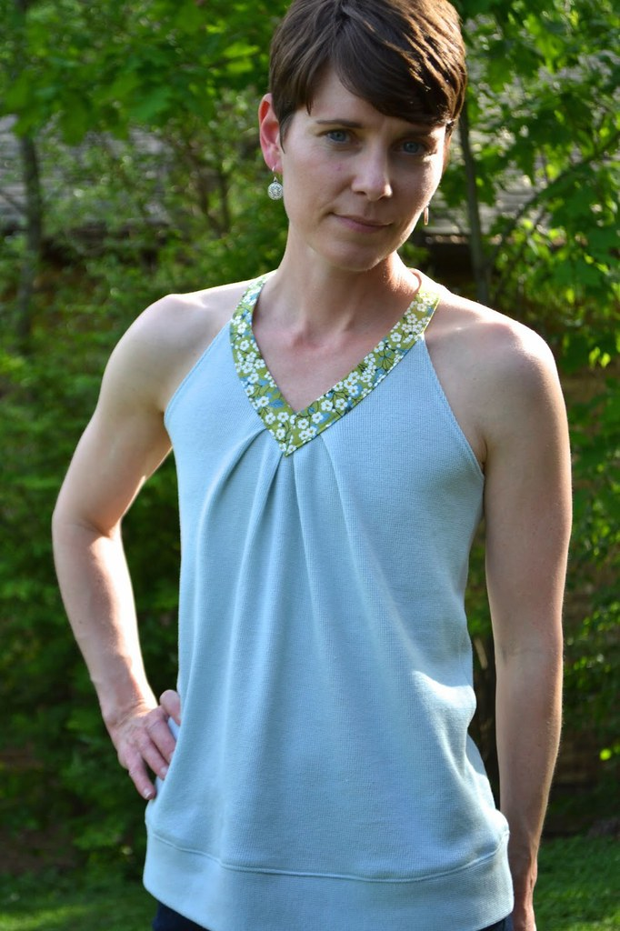 918193317951 More of your spring tops! - Made By Rae