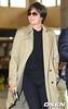Rộ tin Bae Yong Joon tổ chức đám cưới vào tháng 6