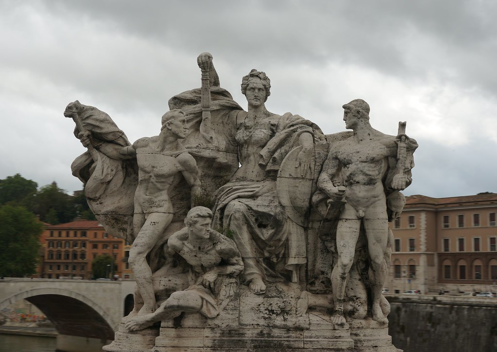 a research on the statue of david by bernini and michelangelo Gian lorenzo bernini's sculptures: david  one of the most important sculptors of this period was gian lorenzo bernini his 1624 marble statue david is a masterpiece of  research schools .