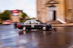 Feron Nicolas-2014-05-11 HISTORIC RALLY FESTIVAL Roger Sauvelon _DSC3141 (Feron Nicolas Infographiste) Tags: car belgique voiture province namur wallonie neuville historicrallyfestivalrogersauvelon