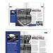 Chamberlain-Magazine