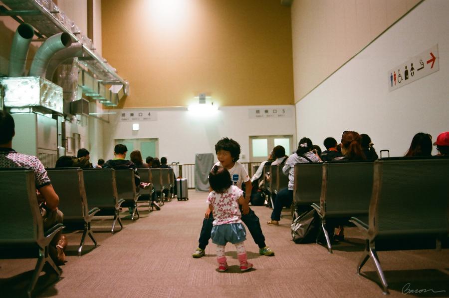 Okinawa_111