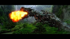 TRANSFORMERS: AGE OF EXTINCTION movie trailer IMAGINE DRAGONS featurette (2014) Michael Bay Film (txtMovieClub) Tags: red film club movie tmc tickets carpet official text free entertainment hollywood movies txt trailer premiere advance screening trailers passes rsvp codes screenings txtmovieclub sm4e
