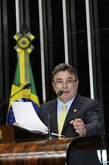 Plenrio do Senado (Senador Zeze Perrella) Tags: braslia brasil df bra plenrio senadorzezeperrella