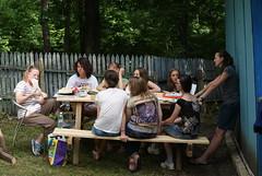 UPGRADE 2014 21-26  (molodejka.upgrade) Tags: summer english youth u upgrade 2013    molodejka
