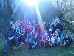 """0005-excursie_arieseni4 • <a style=""""font-size:0.8em;"""" href=""""http://www.flickr.com/photos/130044747@N07/15761398303/"""" target=""""_blank"""">View on Flickr</a>"""