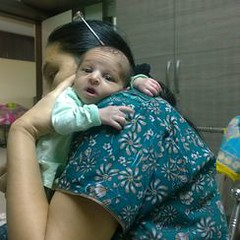 mother and baby (mira.parikh) Tags: love child mother secure motherhood undivided