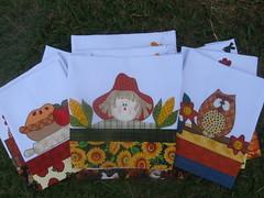 Panos de copa (Edna Melisinas) Tags: patchwork cozinha tecidospatchwork panodepratopatchwork panodecopapatchwork