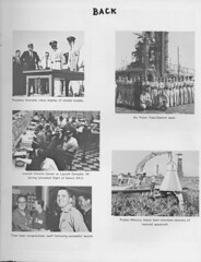 """Pioneers_Yearbook_1967_Page_19 <a style=""""margin-left:10px; font-size:0.8em;"""" href=""""http://www.flickr.com/photos/130192077@N04/16194359217/"""" target=""""_blank"""">@flickr</a>"""