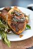 Chettinad-Fish-Fry-Meen-Varuval4 (Priti_S) Tags: nonveg fishrecipes chettinadrecipes fishfryrecipe