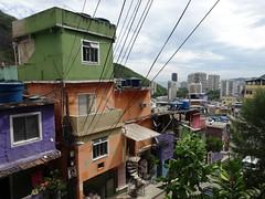 Rio de Janeiro-131