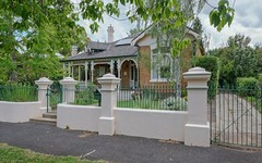 98 March Street, Bletchington NSW