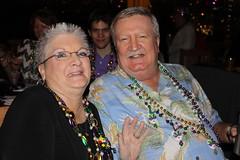 Mardi Gras Ball 2015 226
