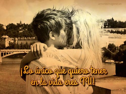Frases De Amistad Y Amor Cortas Para Facebook A Photo On