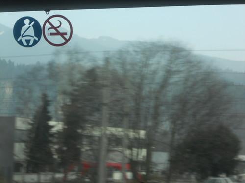 Ski Trip to Austria 2011 075