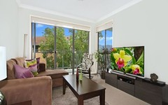 25/2-6 Noel Street, North Wollongong NSW