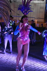 Fringe_launch_0147 (Peter-Williams) Tags: uk music stpeters festival vent sussex dance samba brighton band fringe warren beleza launch barulho