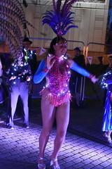 Fringe_launch_0147 (Peter-Williams) Tags: uk music stpeters festival vent sussex dance samba brighton band fringe warren beleza launch barulho