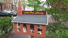 The Little Free Library, State Street Albany, New York 12210 USA (RYANISLAND) Tags: flowers flower spring tulips 17thcentury nederland upstateny na tulip albany empirestate newyorkstate albanyny nederlands springflowers tulipfestival albanynewyork iloveny flowerfestival springflower tulipflower newamsterdam ilovenewyork tulipflowers theempirestate albanytulipfestival kingdomofthenetherlands dutchsettlement ny flower flowers spring newyork nyc springtime newyorkcity ilovenewyorkspringdestination albanyny albanynewyork albanytulipfestival tulipfestival tulips dutchtulips upstatenewyork nys springflowers orangewonder orangewondertulip queenwilhelmina holland thenetherlands netherlands dutch welcomespring tulip