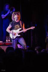 Southside Johnny Zeche Bochum 2016  _MG_1090 (mattenschuettlerphoto) Tags: newjersey concert live asbury concertphotography 6d jukes zechebochum southsidejohnny canon6d