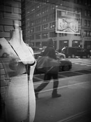 (kogh65) Tags: street new york nyc fashion