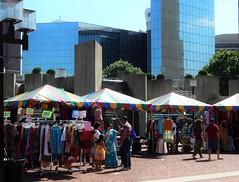 DSCN1121 (ursusdave) Tags: india festival hare baltimore parade krishna chariot 2015 ursusdave davidrobertcrews davidrobertcrews{akaursusdave}