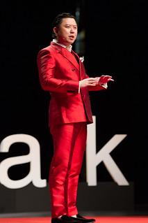 TEDxStanleyPark 2016-2439