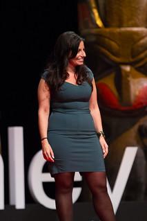 TEDxStanleyPark 2016-2552