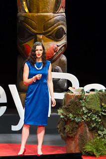 TEDxStanleyPark 2016-2840