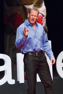 TEDxStanleyPark 2016-3024