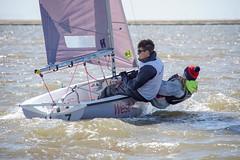 DSC07620-e.jpg (Mac'sPlace) Tags: west club kirby sailing racing firefly dinghy westkirby 2016 wilsontrophy wksc