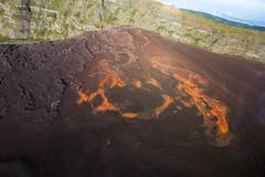 20160517_volcano_piton_fournaise_77x78 (isogood) Tags: reunion volcano lava desert indianocean caldera furnace pitondelafournaise pasdebellecombe reunionisland fournaise peakofthefurnace