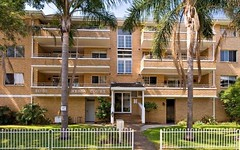 4/31-35 Gordon Street, Brighton Le Sands NSW