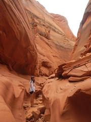 hidden-canyon-kayak-lake-powell-page-arizona-southwest-DSCN5110