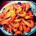Fresh Seafood #EpicFireworks #Beihai
