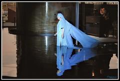 _JVA3130 (mrjean.eu) Tags: light feet water lady mirror piotr legs emotion song mature animation wife lovely opra manifestation musique chant tchaikovsky lyrique daryavonberner yoland iolante belvaluniversit
