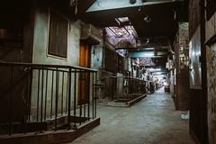 DSCF6447 ( ) Tags: street taiwan fujifilm taichung x70 lightroom