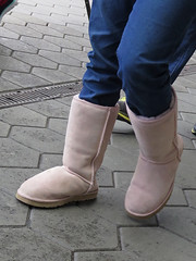 The World S Best Photos Of Boots And Ugg Flickr Hive Mind
