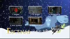04- Cuento De Navidad De Charles Dickens (CENTURYON1) Tags: de navidad cuento charles dickens