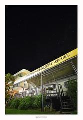 Nambucca Heads nsw 2448 (marcel.rodrigue) Tags: photography nightscape australia nsw newsouthwales nambuccaheads nambucca midnorthcoast marcelrodrigue wharfstreetcafe