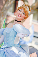 Soundsational (Magical Memories by Maddy) Tags: disneyland parade disneyprincess disneyparks disneyfacecharacters soundsational mickeyssoundsationalparade
