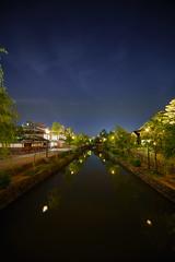 20160517_2288 (Gansan00) Tags: japan sony 日本 kurashiki 倉敷 美観地区 5月 ブラリ旅 ilce7rm2