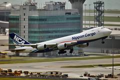 Nippon Cargo NCA Boeing 747-8F departing HKG (JA12KZ) (wilco737) Tags: plane airplane aviation airplanes cargo hong kong planes nippon boeing boeing747 hkg kz 747 spotting b747 nca planespotting spotter hkia 748 planespotter 7478 vhhh b748 boeing7478 n50217 b7478 7478f boeing748 boeing7478f 748f b7478f 7478kzf boeing748f b748f b7478kzf ja12kz boeing7478kzf wilco737