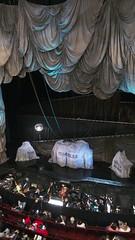 P5141507 () Tags: england london opera theatre her phantom   majestys