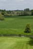 View over River Cherwell, Rousham (Alan Buckingham) Tags: river eyecatcher cherwell rousham