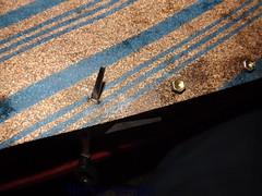 Mastermanship 4 by Shervin Asemani (108) (SheRviNRRR) Tags: cork oil pan gasket making shervin asemani