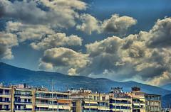 Thessaloniki (GrillyBog) Tags: greece macedonian volos makedonia thessaly macedoniagreece 160kmtovolosinthess